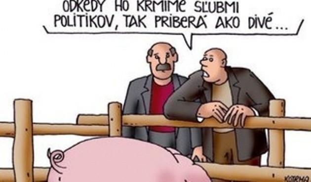 480782-img-import-vtip-prasa-politici-november89-lubomir-kotrha-lubomir-kotrha