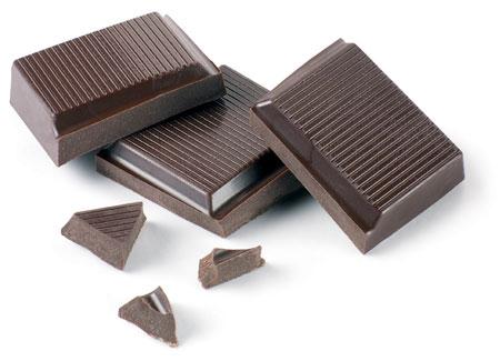 cocolate_zdravie1_20101101202630