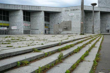 606262_istropolis-bratislava-trnavske-myto